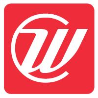 Icono de Whatscine