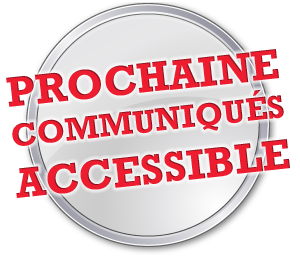 films accessibles