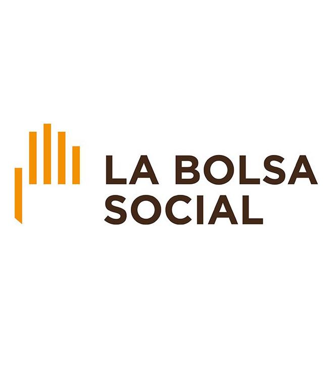 Bolsa para empresas con impacto positivo social